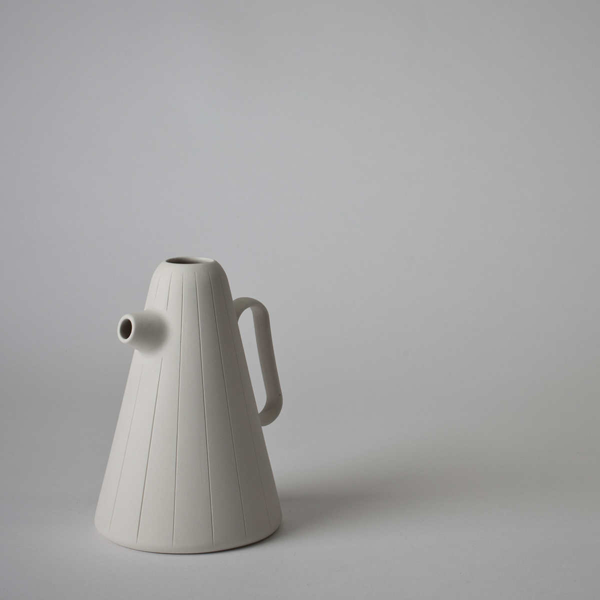 Sucabaruca coffee set by Luca Nichetto for Mjolk :013