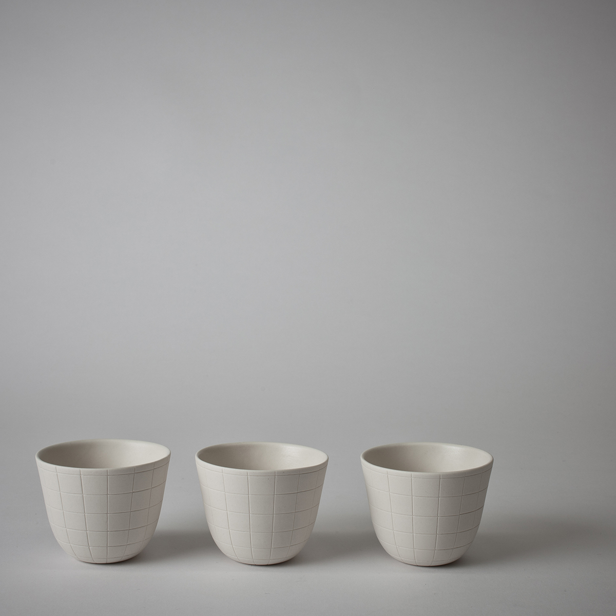 Sucabaruca coffee set by Luca Nichetto for Mjolk :017