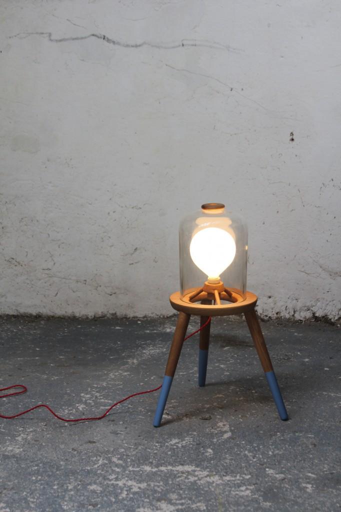 felix-mccormack-3-3-Stool-Lamp-OYO-Hi-res.1-682x1024