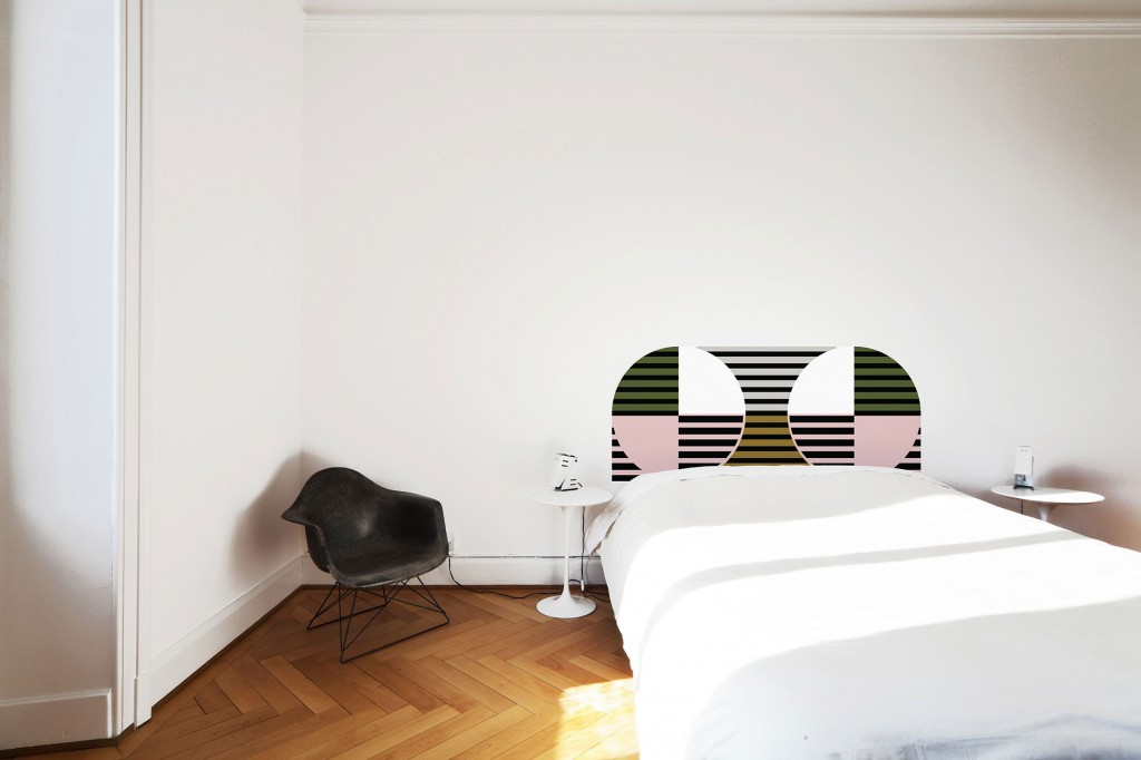 mpgmb_Adzif_Copenhague_Green_2013_W