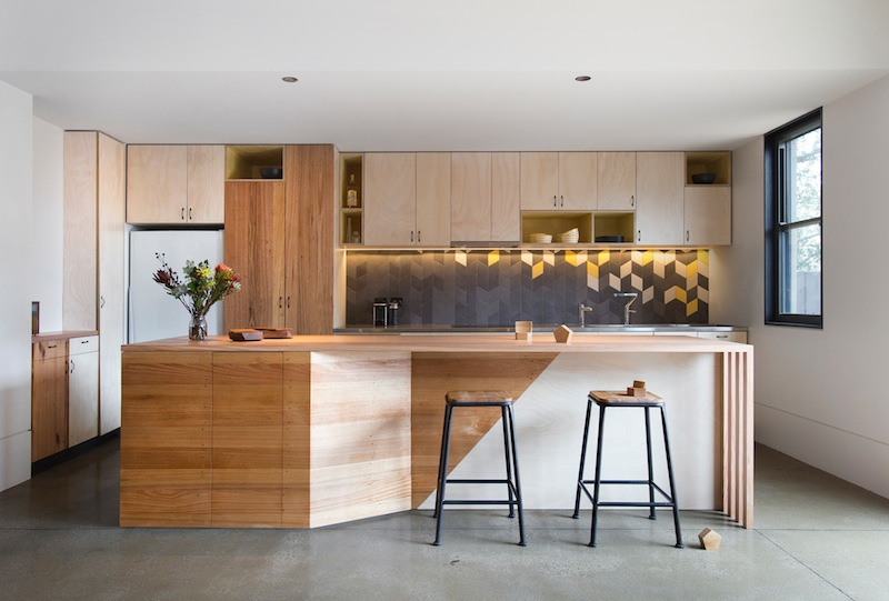 tonewood house by breathe architecture flodeaucom 06 breathe architecture studio yellowtrace