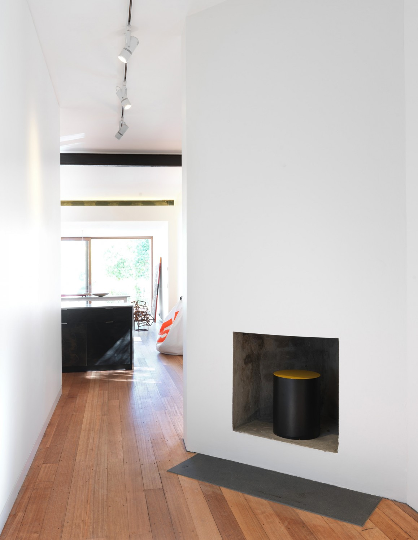 Breathe Architecture : Push Pull House | Flodeau.com