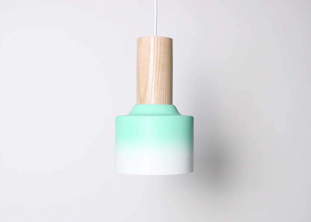 Damm : Lighting Designs