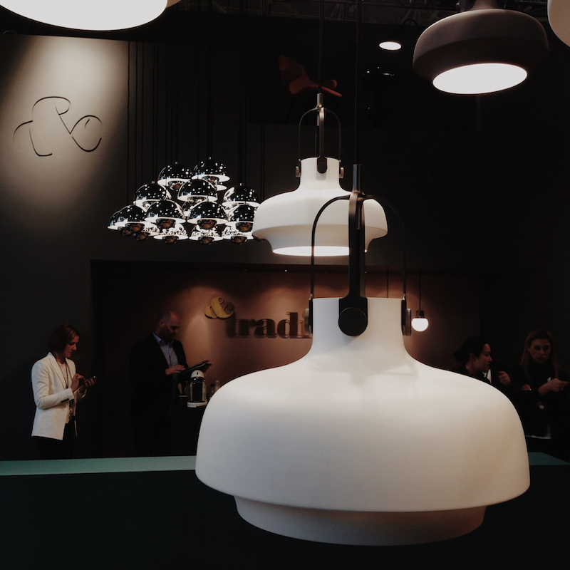 A Walk Through Maison&Objet January 2014 (part 2) | flodeau.com