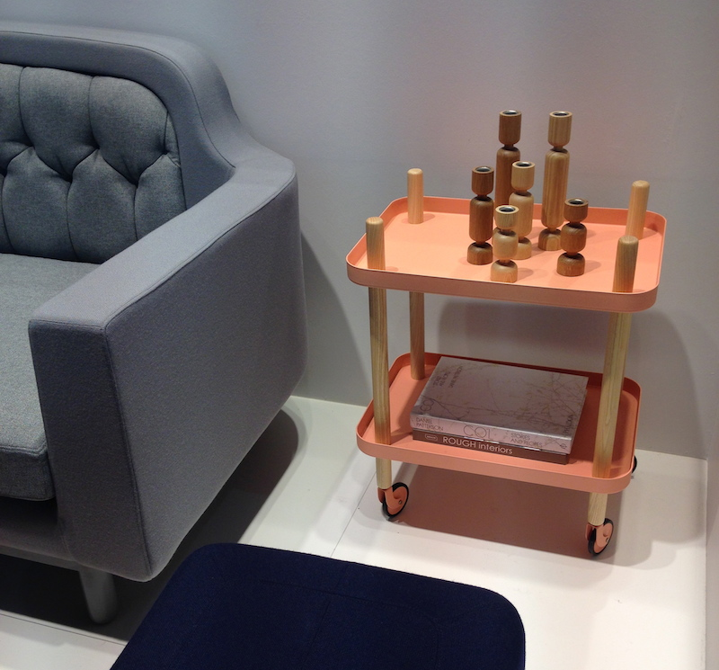A Walk Through Maison&Objet January 2014 (part 3)r