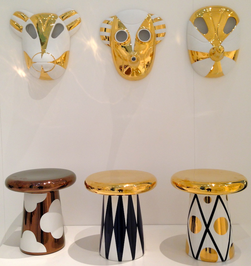 A Walk Through Maison&Objet January 2014 (part 3)