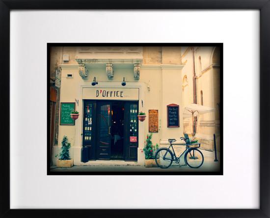 Minted : Wall Art Print   Giveaway on Flodeau.com