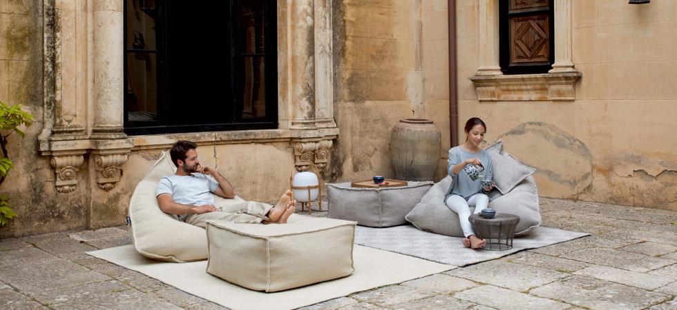 Gan : Sail Collection | Flodeau.com