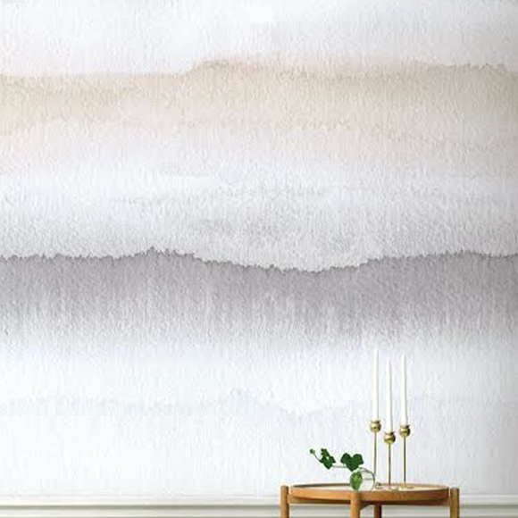 Sandberg : Skymning and Gryning Wallpapers | Flodeau