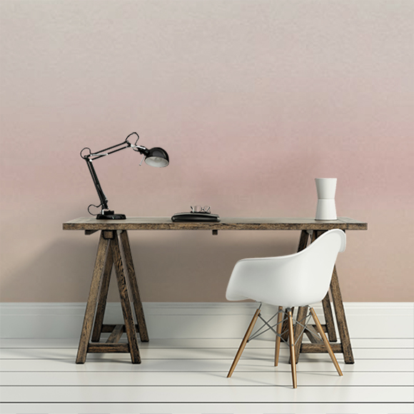 Sandberg : Skymning and Gryning Wallpapers   Flodeau