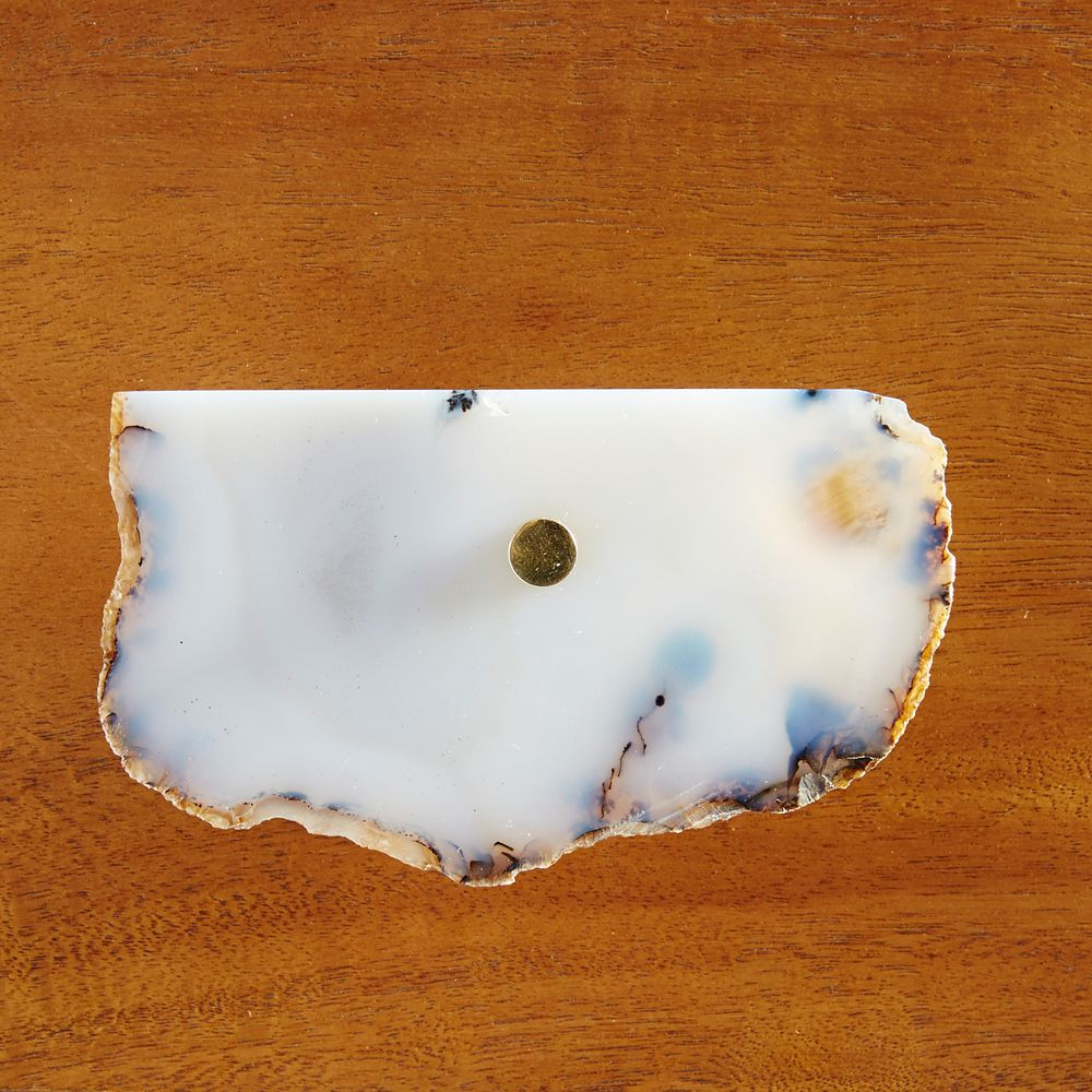 Agate Handles Amp Knobs For Cabinets And Drawers Flodeau