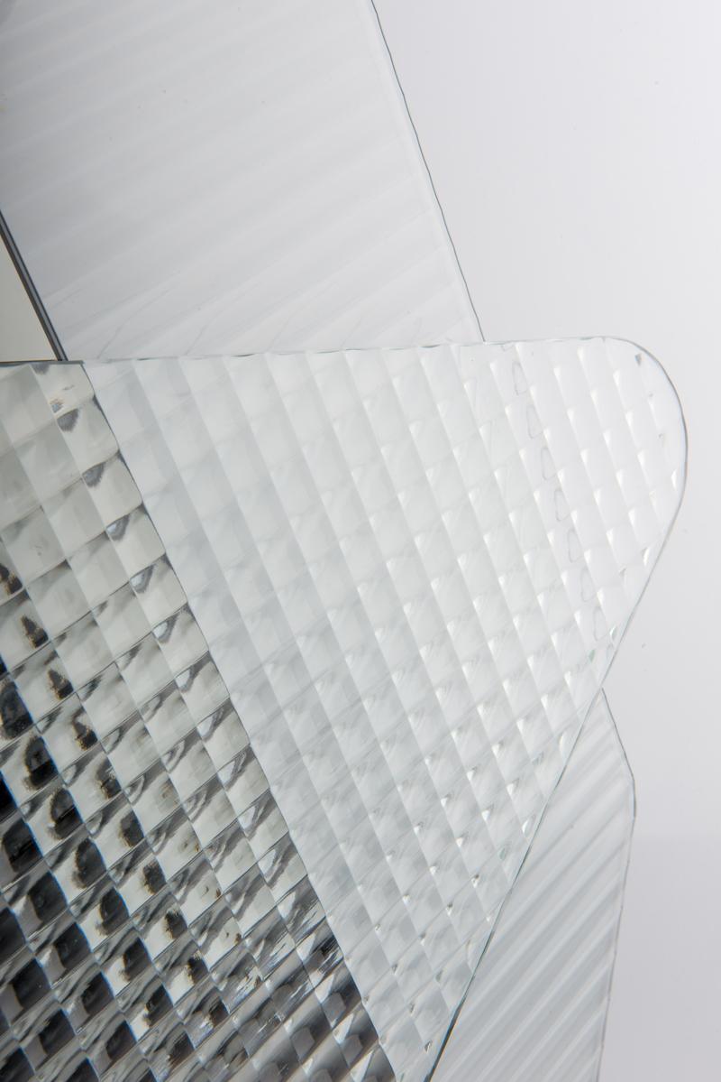 Obei Obei mirrors by Cristina Celestino