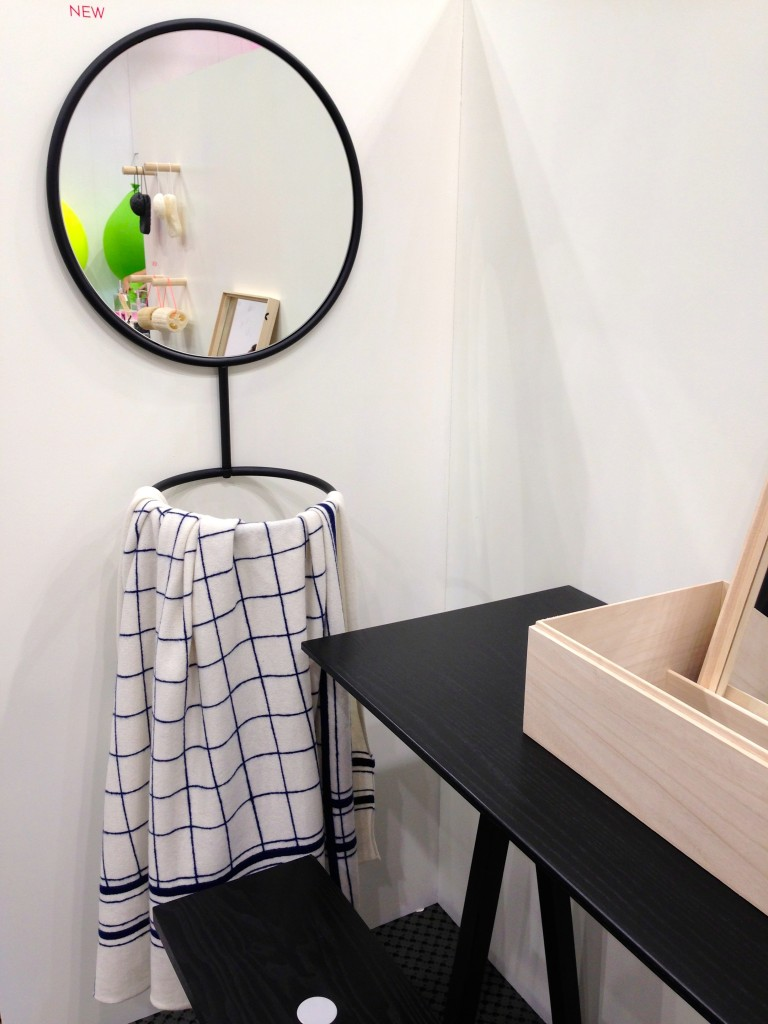 A Walk Through Maison&Objet September 2014 | Flodeau.com