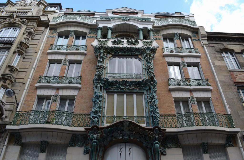 Immeuble-La-belle-equipe-Paris