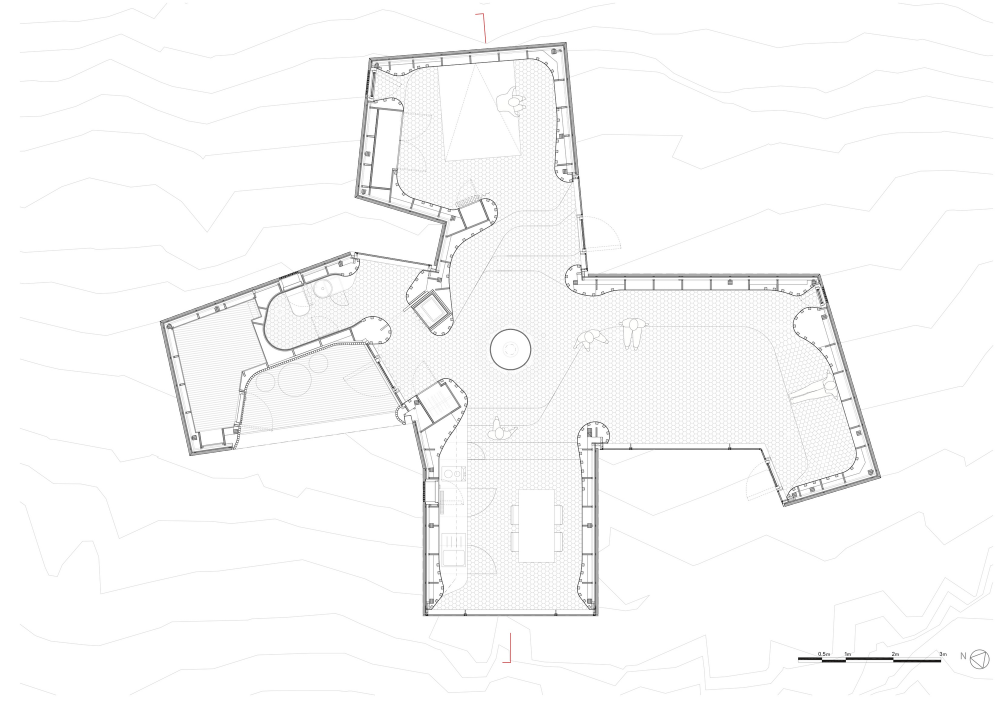 548a42dee58ece0d7900005b_cabin-norderhov-atelier-oslo_floor-1000x707