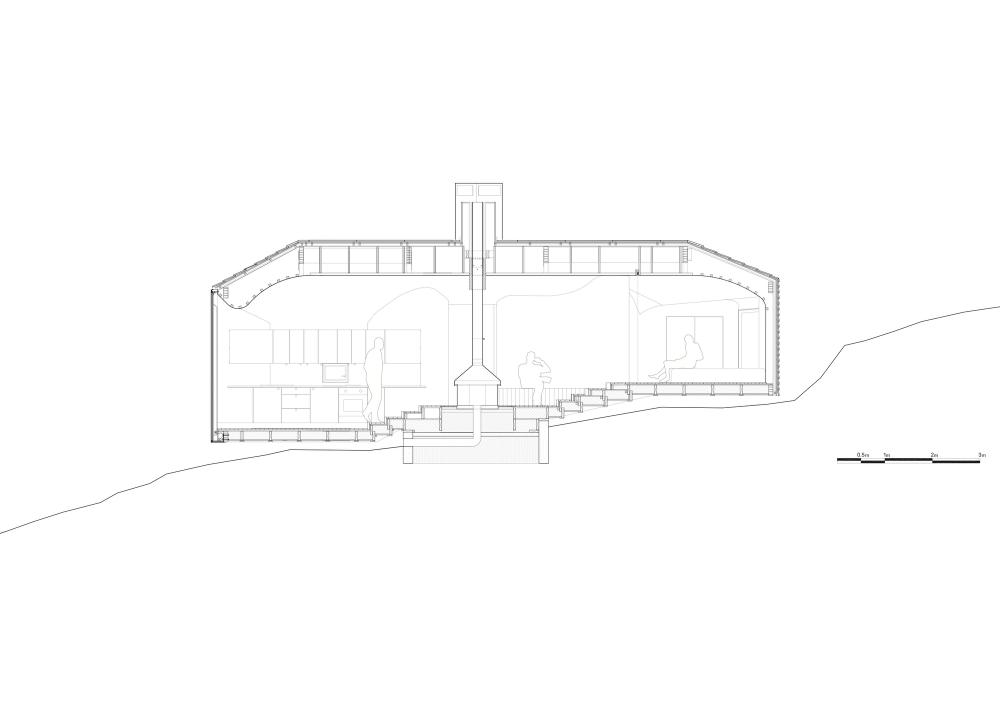 548a42f1e58ece0c90000066_cabin-norderhov-atelier-oslo_section-1000x707