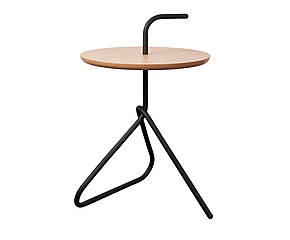 Side table BAMBOU