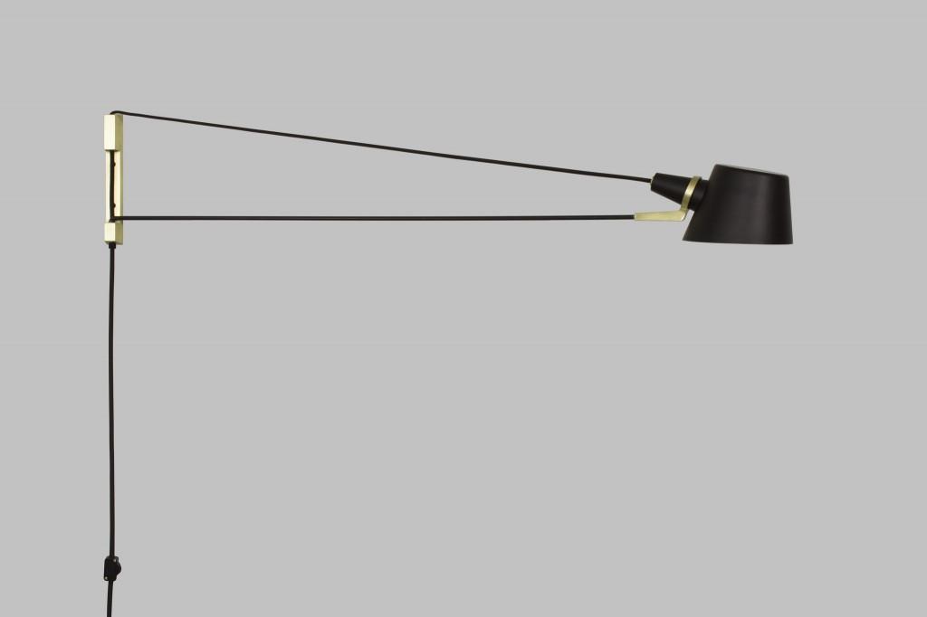 Pivot Lamp by Brendan Ravenhill | Flodeau.com