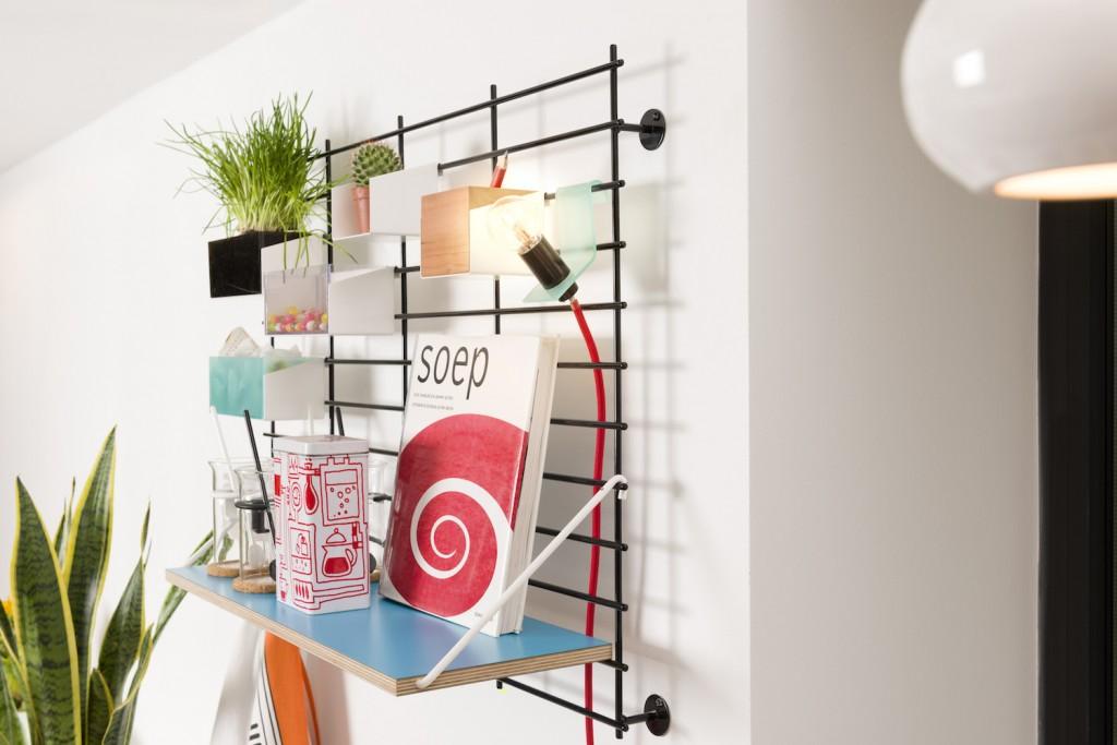 Loopholes by Atelier Belge | Flodeau.com