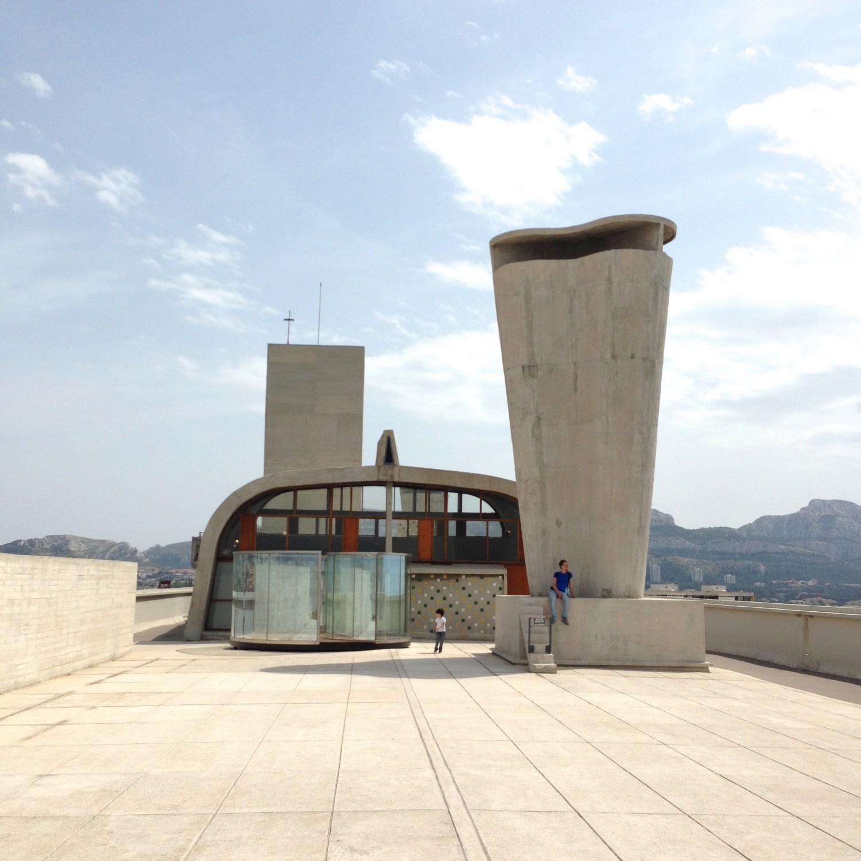 Mamo // A Trip to Marseille #choosemarseille | Flodeau.com