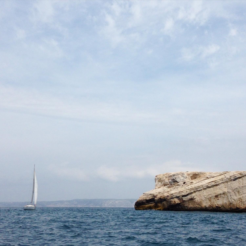 A trip to Marseille #choosemarseille | Flodeau.com